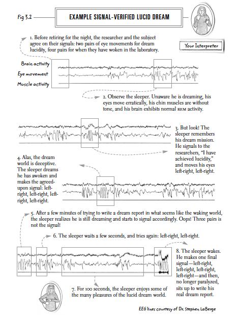 7-example-signal-verified-ld-web