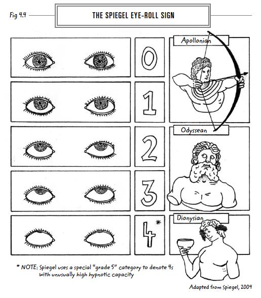 8-spiegel-eye-roll-sign-web