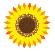 earthlovego-logo1