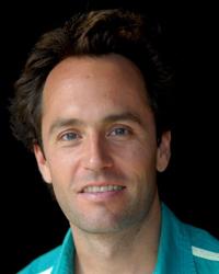 Jeff Warren-profile