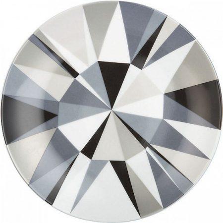 multifaceteddiamond