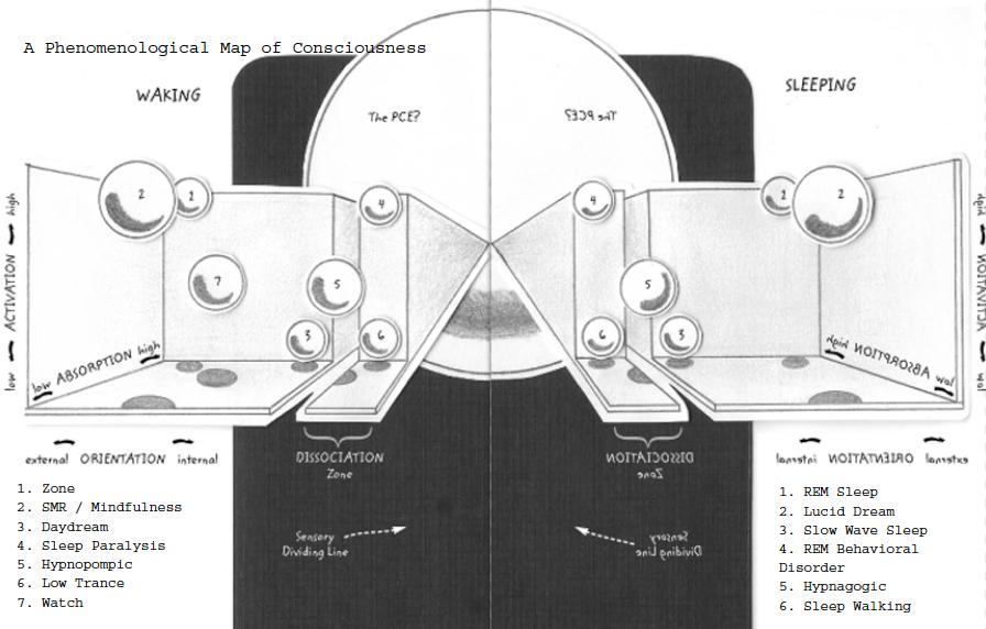 12-phenomenological-map-of-consciousness-web