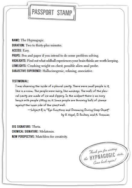 5-hypnagogic-passport-web