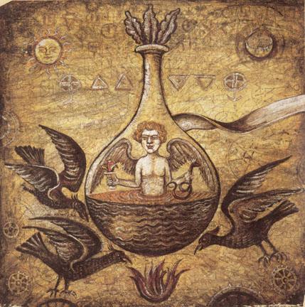 alchemy-man