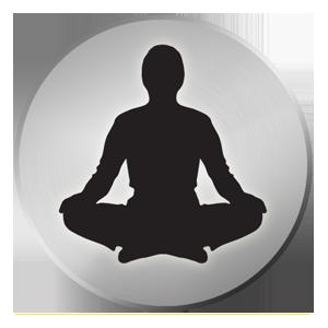CEC_Meditate