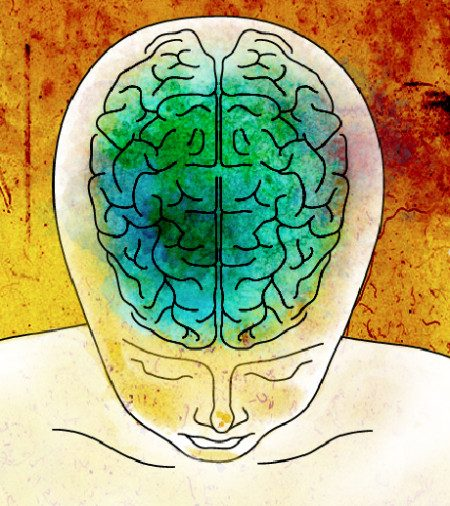 The Neuroscience of Suffering and Its End | Jeff Warren