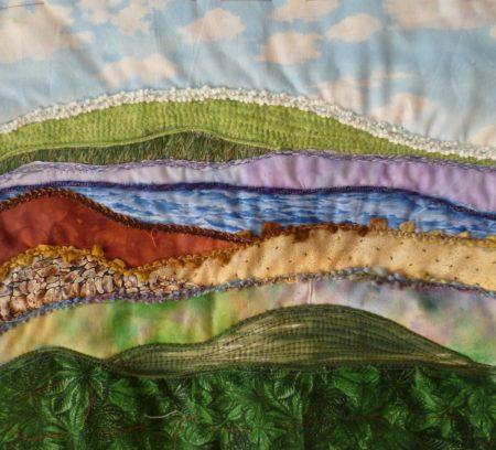 patchworklandscape