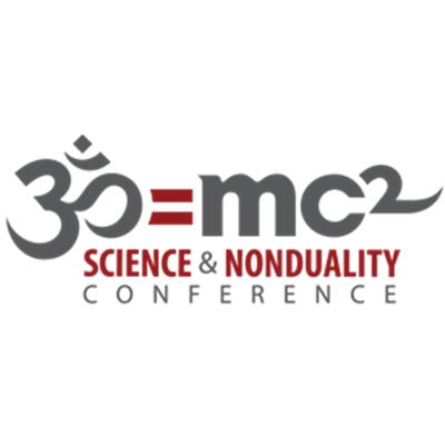 scienceandnonduality-logo