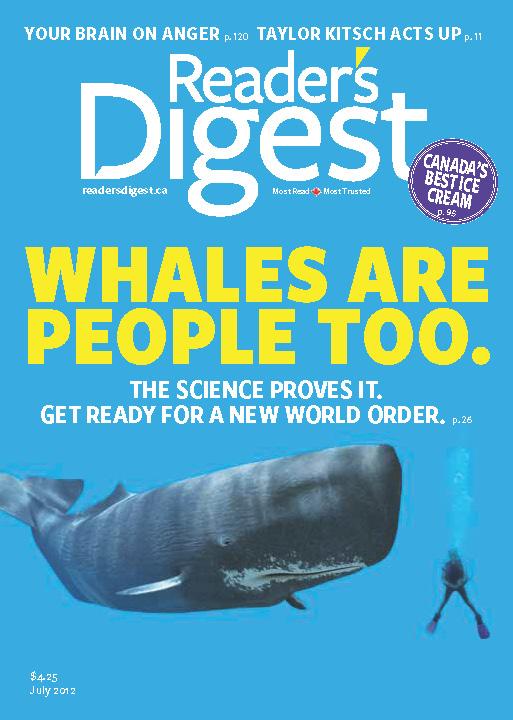 *WhaleRising-COVER