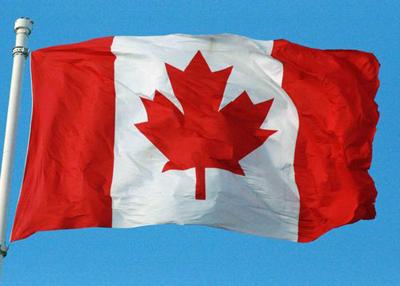 canadaflag_web