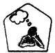 daydream-icon