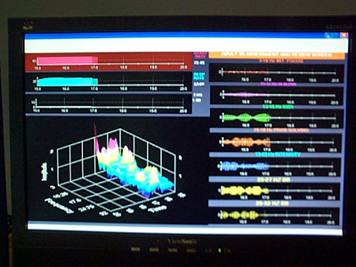neurofeedback-screenbest-web