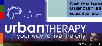 urbantherapy2